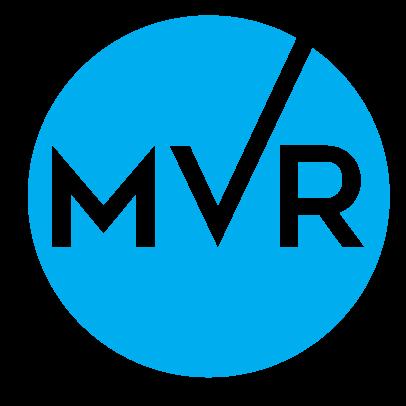MVR alone (1)